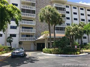 Photo of home for sale at 800 195th St NE, Miami FL
