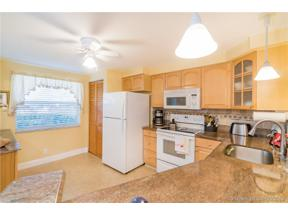 Property for sale at 7688 NW 18th St Unit: 102, Margate,  Florida 33063