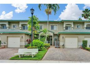 Property for sale at 7983 Exeter Boulevard W Unit: 102, Tamarac,  Florida 33321