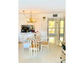Property for sale at 329 SE 3rd St Unit: 204S, Hallandale,  Florida 33009