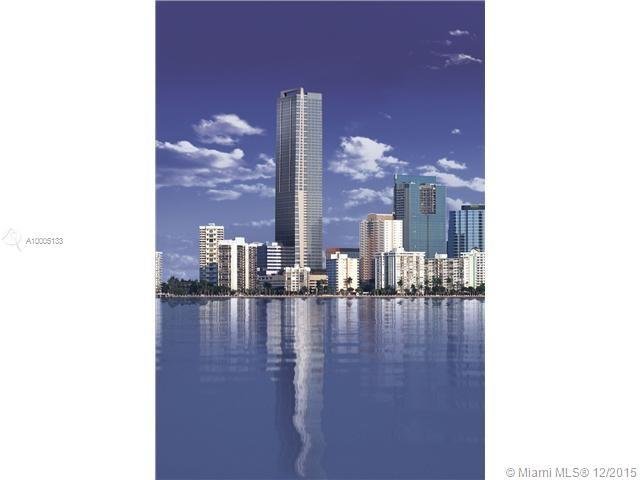 Photo of home for sale at 1435 Brickell Ave, Miami FL