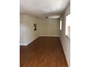 Property for sale at 11195 Royal Palm Blvd Unit: 11195, Coral Springs,  Florida 33065