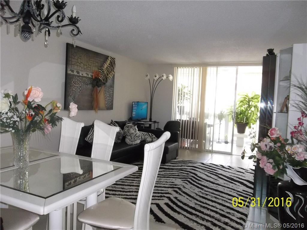 Photo of home for sale at 421 14th Ave NE, Hallandale FL