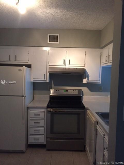 Photo of home for sale at 9161 138th Pl SW, Miami FL