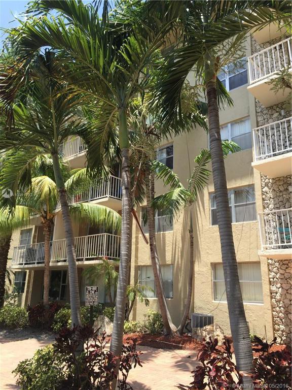Photo of home for sale at 1800 Sans Souci Blvd, North Miami FL