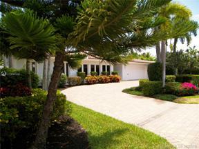 Property for sale at 3030 NE 43rd St, Fort Lauderdale,  Florida 33308