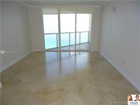 Property for sale at 16699 Collins Ave Unit: 3304, Sunny Isles Beach,  Florida 33160