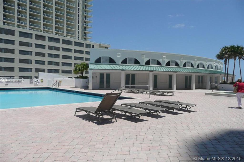 Photo of home for sale at 16485 Collins Ave, Sunny Isles Beach FL