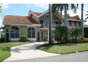 Property for sale at 3225 NE 40th Ct, Fort Lauderdale,  Florida 33308