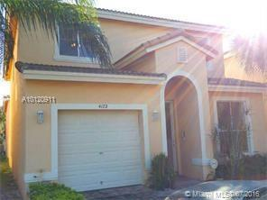 Photo of home for sale at 4172 Meade Way, Palm Beach FL