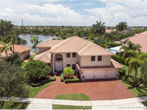 Property for sale at 17378 SW 13th St, Pembroke Pines,  Florida 33029