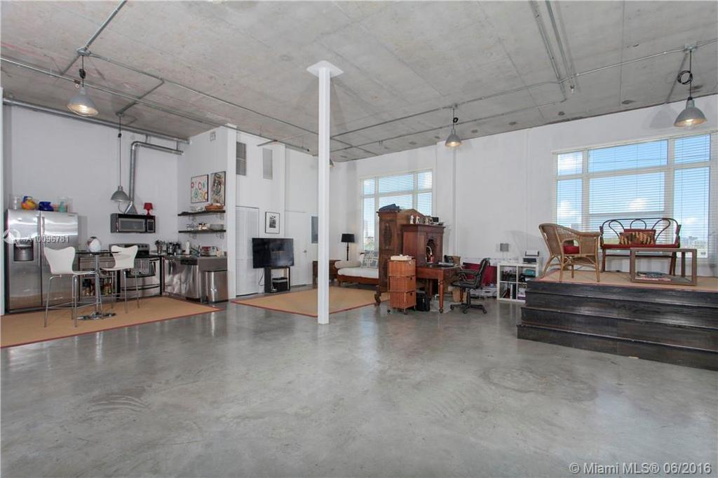 Photo of home for sale at 250 23rd St NW, Miami FL