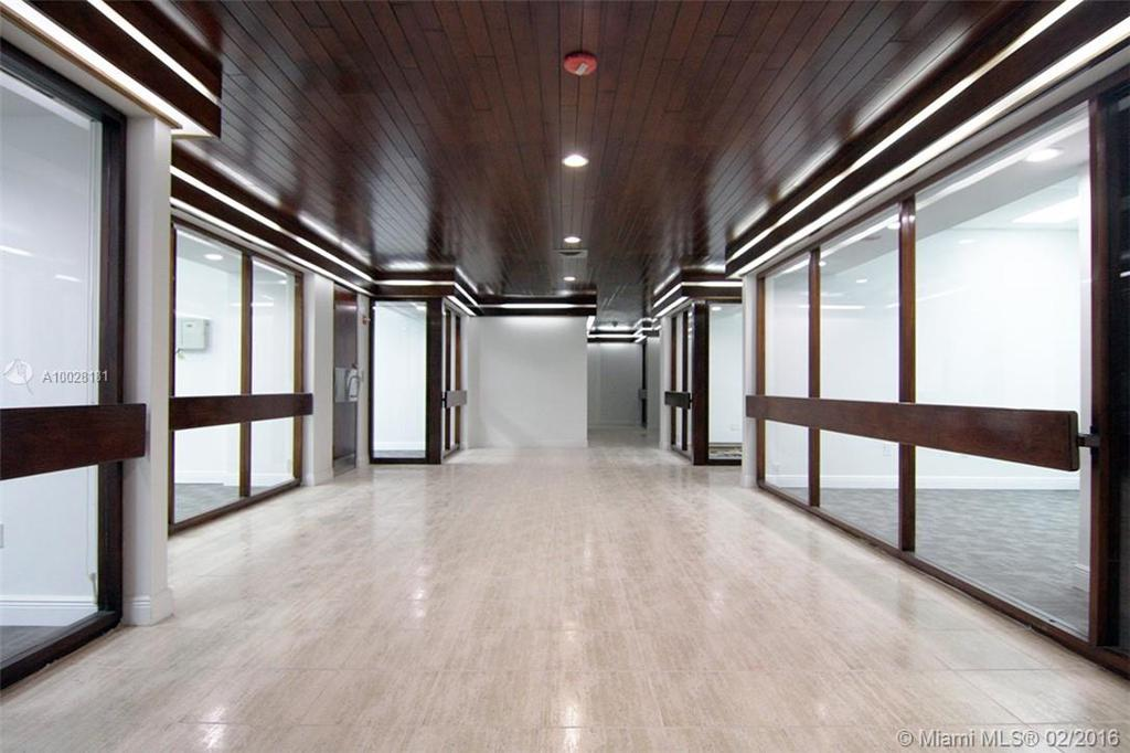 Photo of home for sale at 13499 Biscayne Blvd, North Miami FL