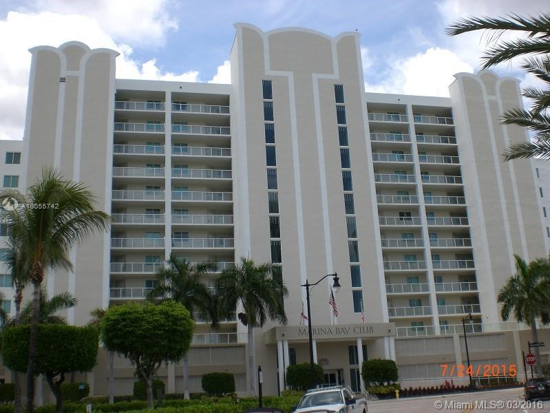 Photo of home for sale at 18100 BAY RD N, Sunny Isles Beach FL