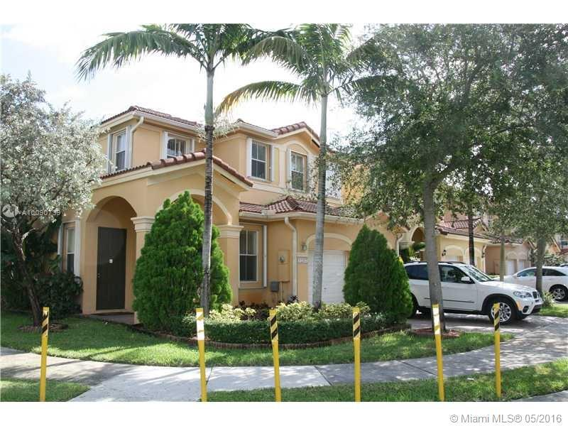 Photo of home for sale at 12367 122nd St SW, Miami FL