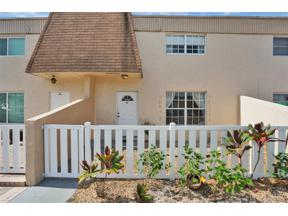Property for sale at 8090 NW 10th Ct Unit: B, Margate,  Florida 33063