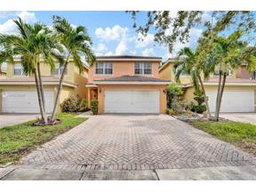Property for sale at 9264 NW 55th St, Sunrise,  Florida 33351