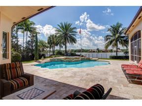 Property for sale at 3055 Lake Ridge Lane, Weston,  Florida 33332