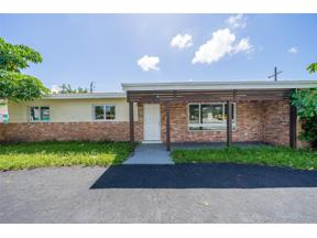 Property for sale at 2900 NW 9th Ave, Wilton Manors,  Florida 33311