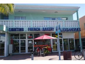 Property for sale at 235 E Commercial Blvd, Lauderdale By The Sea,  Florida 33308