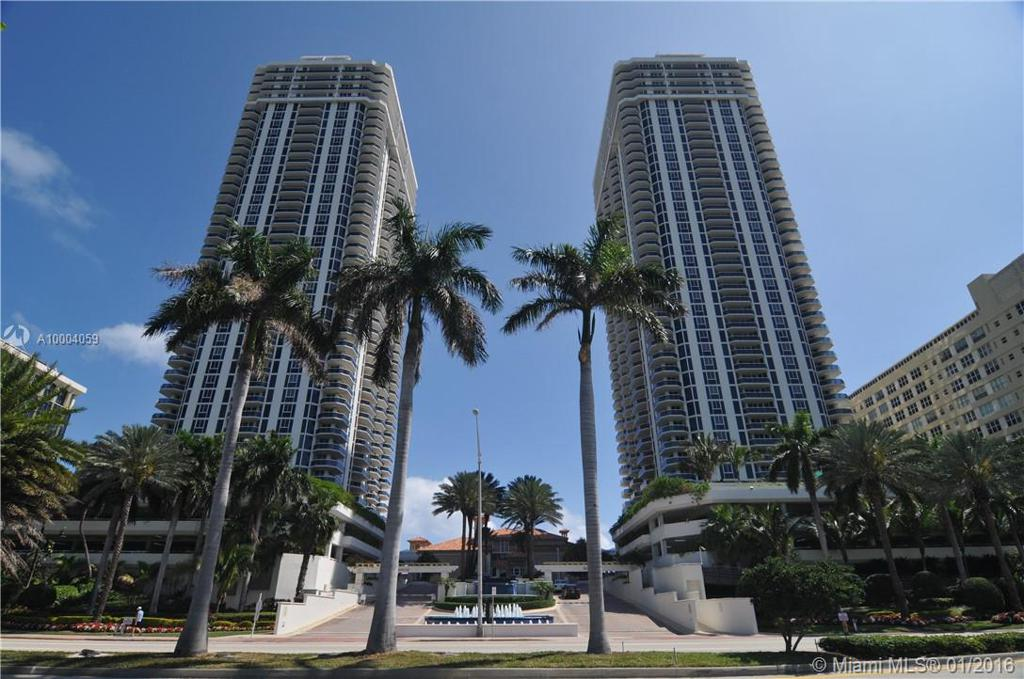 Photo of home for sale at 4775 COLLINS AVE, Miami Beach FL
