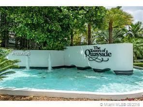 Photo of home for sale at 4000 Towerside Ter, Miami FL