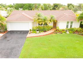 Property for sale at 8451 NW 14th Ct, Coral Springs,  Florida 33071