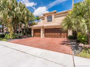 Property for sale at 2069 NW 126th, Pembroke Pines,  Florida 33028