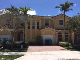Photo of home for sale at 11745 138th Ave SW, Miami FL
