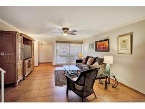 Property for sale at 5555 N Ocean Blvd Unit: 29, Lauderdale By The Sea,  Florida 33308