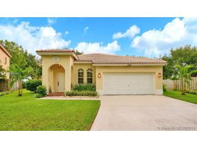 Property for sale at 4383 NW 42nd Court, Coconut Creek,  Florida 33073