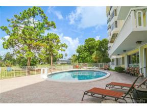 Property for sale at 2500 NE 48th Ln Unit: 608, Fort Lauderdale,  Florida 33308