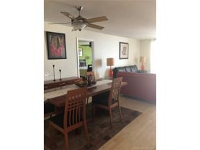 Property for sale at 2000 S Ocean Blvd Unit: 14B, Lauderdale By The Sea,  Florida 33062