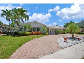 Property for sale at 2152 NE 62nd Ct, Fort Lauderdale,  Florida 33308
