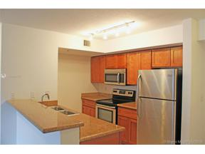 Property for sale at 219 NW 12th Ave Unit: 705, Miami,  Florida 33128