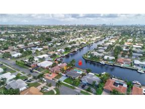 Property for sale at 380 SE 1st Ter, Pompano Beach,  Florida 33060