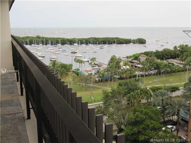 Photo of home for sale at 2901 Bayshore Dr S, Miami FL