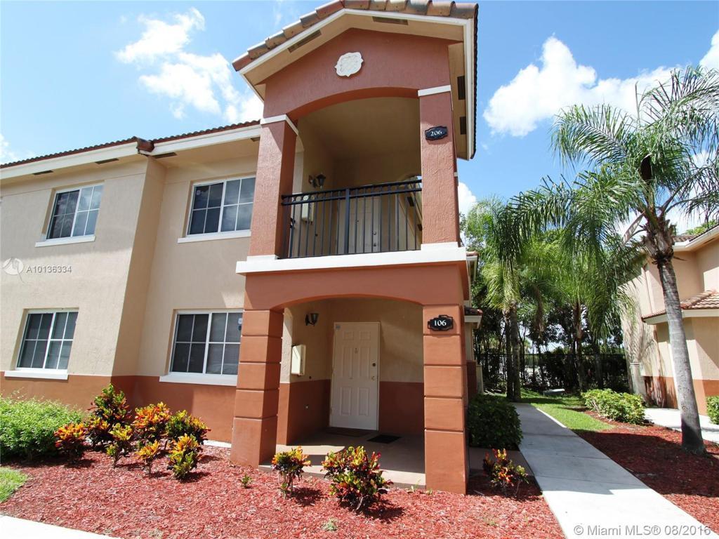 Photo of home for sale at 3780 Jog Rd N, Palm Beach FL