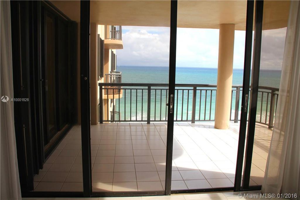 Photo of home for sale at 10175 Collins Ave, Bal Harbour FL