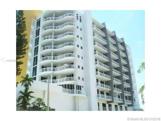 Photo of home for sale at 444 30th St NE, Miami FL