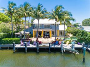 Property for sale at 2725 NE 16th St, Fort Lauderdale,  Florida 33304