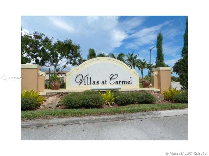 Photo of home for sale at 1480 33rd Ave NE, Homestead FL