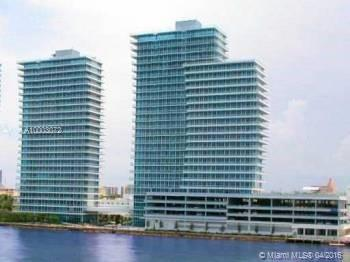 Photo of home for sale at 540 West Av, Miami Beach FL