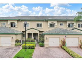 Property for sale at 7906 E Exeter Blvd E Unit: 102, Tamarac,  Florida 33321