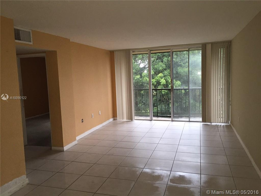 Photo of home for sale at 8860 Fontainebleau Blvd, Miami FL