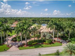 Property for sale at 3472 Derby Lane, Weston,  Florida 33331