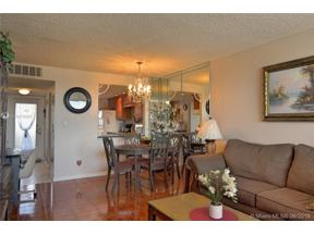 Property for sale at 211 NE 8th Ave Unit: 206, Hallandale,  Florida 33009
