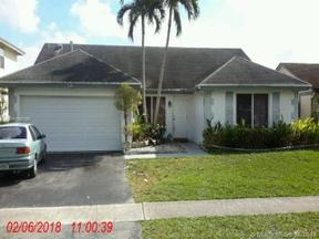 Property for sale at 3720 NW 120th Way, Sunrise,  Florida 33323