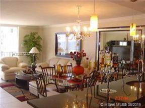 Property for sale at 1900 S Ocean Blvd Unit: 7B, Lauderdale By The Sea,  Florida 33062