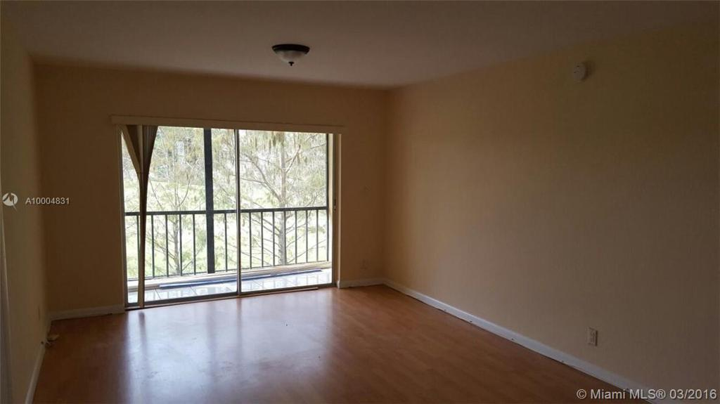 Photo of home for sale at 8060 FAIRVIEW DR, Tamarac FL
